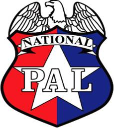 National PAL Mentoring Program Comes to Hollywood PAL