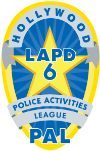 Hollywood Police Activities League